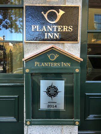 Planters Inn Reviews by Planters Inn Updated 2017 Hotel Reviews Price Comparison
