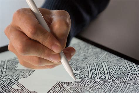 Drawings 8 Pro by The 20 Best Drawing Apps For The Pro Digital Trends