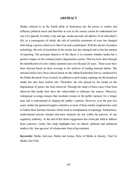 restorative justice dissertation write my paper for me deterrence rational and