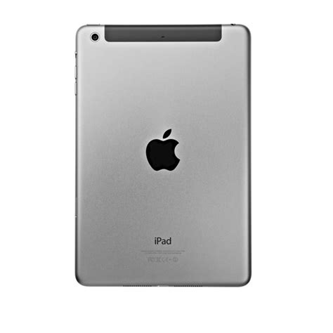Apple Mini 3 64gb buy apple mini 3 64gb wifi 4g lte space grey itshop ae free shipping uae dubai abudhabi