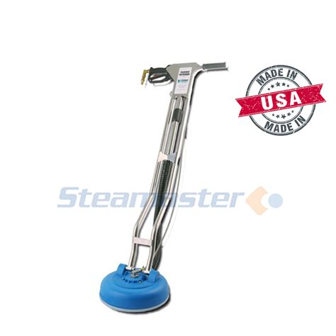 Grout Cleaning Tool Turbo 15 Quot Turbo Hybrid Tile Grout Cleaning Tool Hydroforce Sx15 For Sale