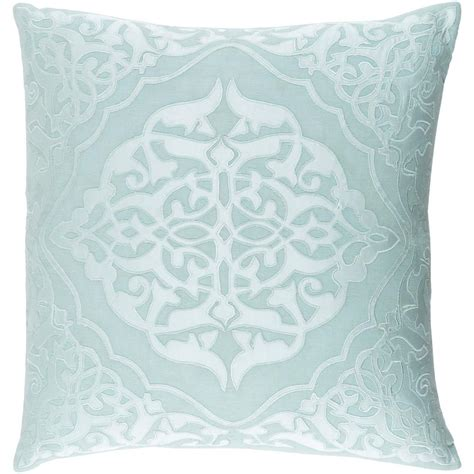 artistic pillows artistic weavers cobden poly pillow s00151093581