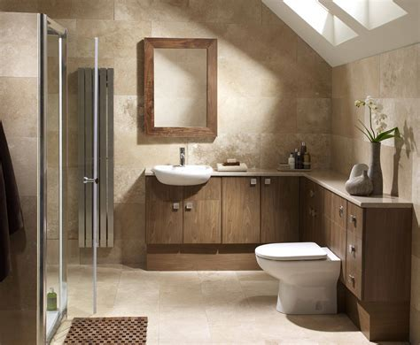 Interior Bathroom Design Nel Interiors Decosee
