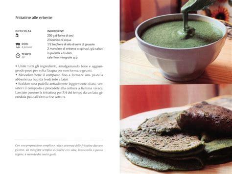 libri di cucina da scaricare gratis in pdf scarica libro cucina vegan senza glutine gratuiti pdf