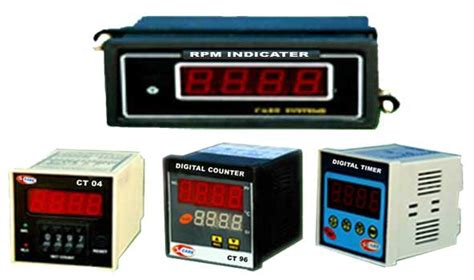 Timer Counter Digital digital timers counters electronic digital counter suppliers