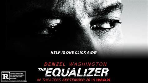film online eminescu versus eminem the equalizer movie official online trailer youtube