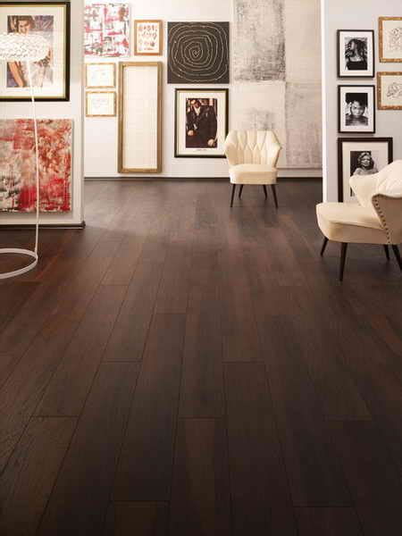 flooring 7mm laminate flooring durability laminate