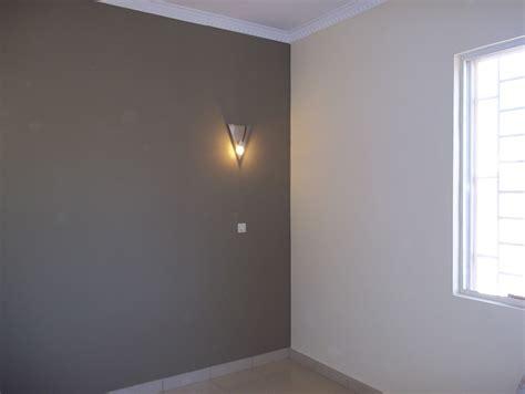 couleur de mur de chambre couleur mur chambre adulte 3 indogate peinture gris
