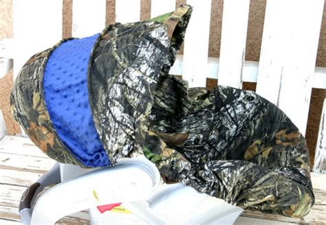blue camouflage car seat covers 301 moved permanently