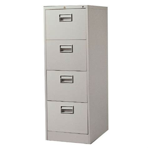 steel office furniture steel office furniture product categories timi office