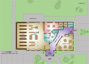 library floor plans 17 best images about floor plans on manzanita