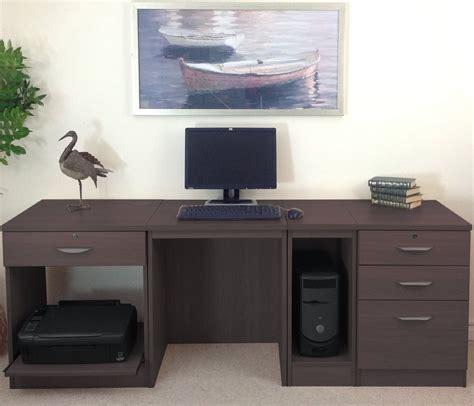 home office desks uk home office furniture uk desk set 16 margolis furniture