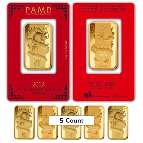 1 oz silver bar p suisse year of the monkey 7 best ebay perth mint 1 ounce gold bars collectors item