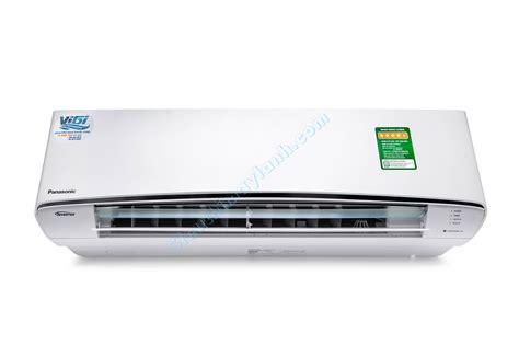 Ac Panasonic Kn 9 panasonic air conditioner inverter u9tkh 8 1 0hp