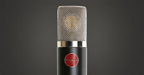 best recording mics best mics for recording rap vocals insync