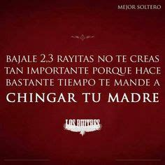 trueeeee lol image 2308350 by maria d on favim com 1000 images about oy nomas on pinterest jenni rivera
