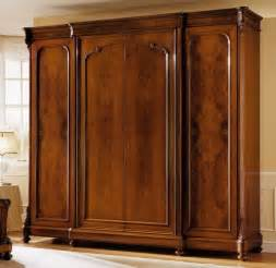 wardrobe closet wood wardrobe closets