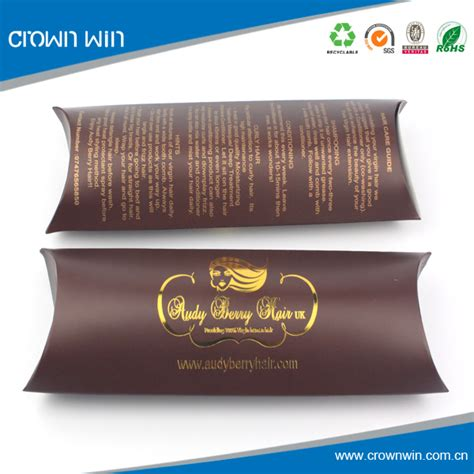 what type of hair to buy for box braids with wavy ends wholesale cheap wig hair packaging box buy hair