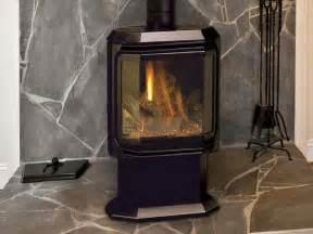 Propane Wood Fireplace Lp Fireplace Neiltortorella