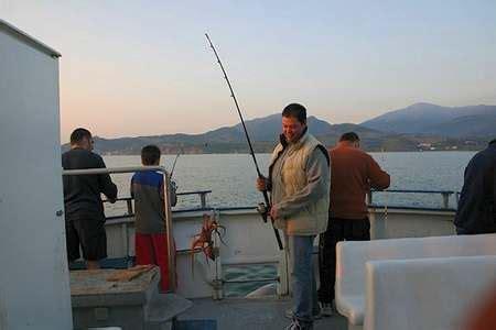 excursion catamaran argeles sur mer p 234 che en mer argel 232 s pyr 233 n 233 es orientales 66 demi journ 233 e