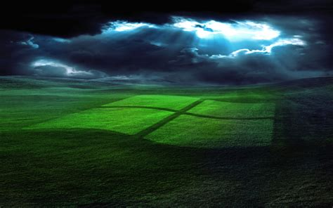 what is xp what is windows xp isn t dead for everyone after april 8 2014