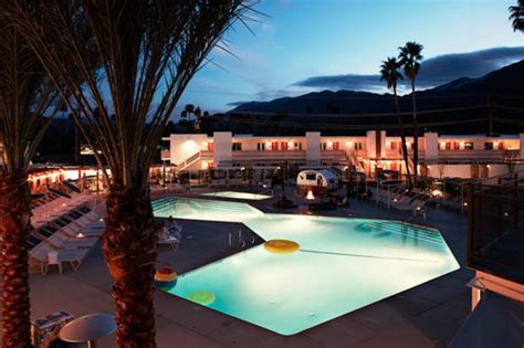 Palm Springs Detox Spa by 10 Things To Do In Palm Springs Spas Fitness Food And