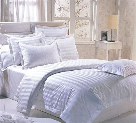 Bed Linen Kamran Textiles Home Textiles Products Manufacturers