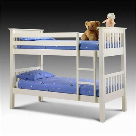 wooden bunk beds with storage white wooden bunk beds with storage ideas fif blog