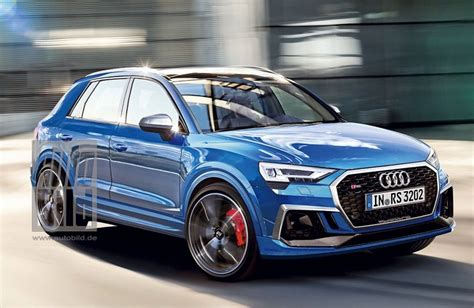 Audi Sq3 Price by Audi Sq3 2018 Best New Cars For 2018