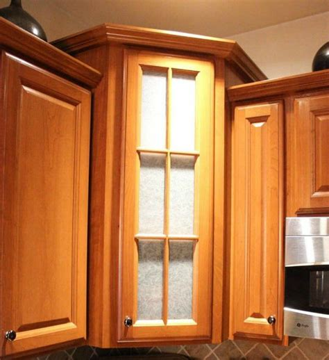 transform kitchen cabinets transform kitchen cabinets