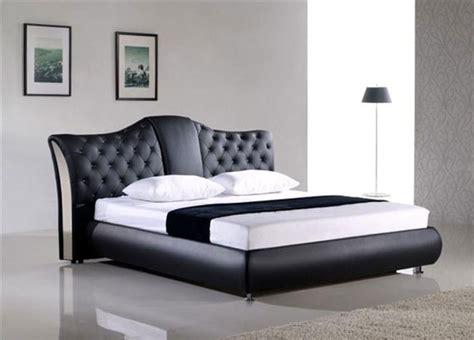 Bedroom Set Furniture Malaysia Bedroom Furniture Set Malaysia Best Bedroom Furniture