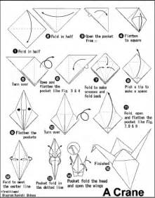 How To Make Paper Swan With Flapping Wings - 301 moved permanently