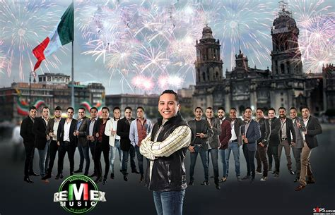 el zocalo de la ciudad de mexico primera parte 1555 1876 desde la edwin luna y la trakalosa por primera vez en el z 243 calo de