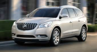 Greiner Pontiac Greiner Buick Gmc S Best New Car Deals Used Car Deals