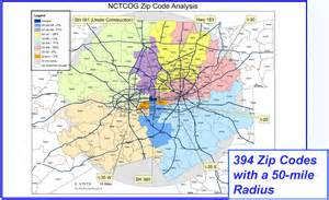 Birmingham Zip Code Map by Dallas Area Code Submited Images