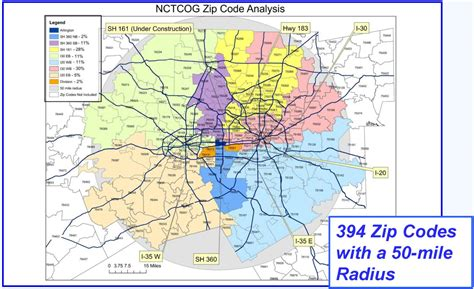 zip code map jefferson county al microsoft powerpoint r brooks presentation 3 27 09 ppt