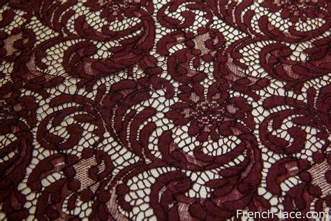 prada lace online prada 85 tanin french lace online shop