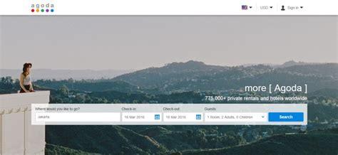agoda adalah update kumpulan toko online populer di indonesia salim