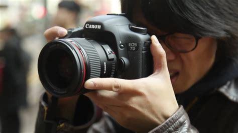 50mm 1 4 On Frame Vs Crop by Standard Crop Lens Test For Canon Dslrs