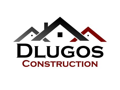house construction company great construction company logos and names brandongaille