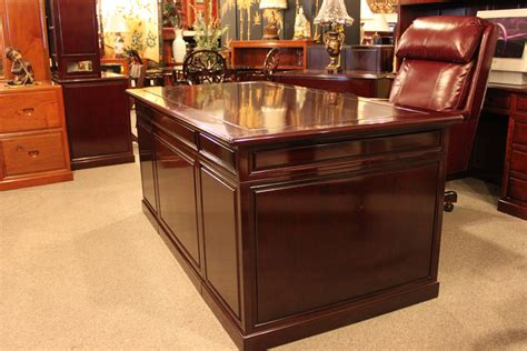 Big Office Desk welcome to rosewood furniture inc exquisite works