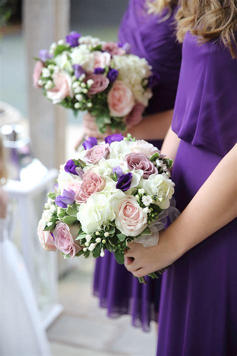 lesley meredith photography colshaw wedding flowers cheshire wilmslow