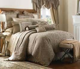 Hazeldene by waterford luxury bedding beddingsuperstore com