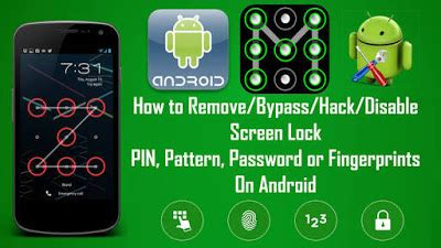 android pattern lock remover software for all download pattern lock remover software tool free for all