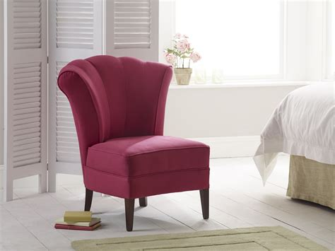 modern chair for bedroom bedroom modern chairs upholstered studded amp cushioned 16336 | paris mermaid chair 1