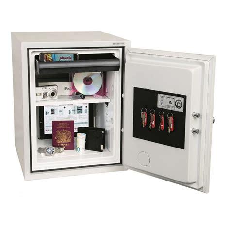 titan fireproof safe 1283e fireproof safes all