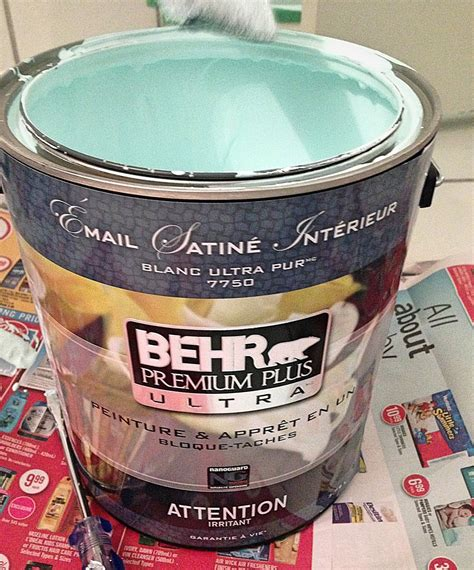 home depot heat resistant paint retardant paint home depot home painting ideas