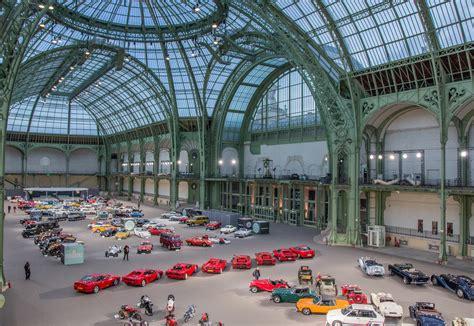 vente bonhams 2016 photos des plus belles voitures au