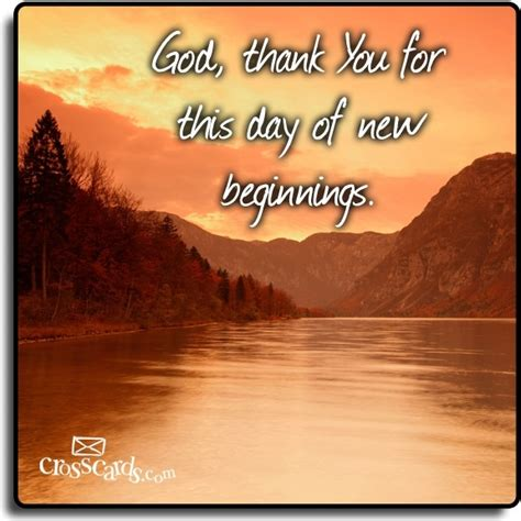 new beginning cs lewis quotes christian quote christian quotes on new beginnings quotesgram
