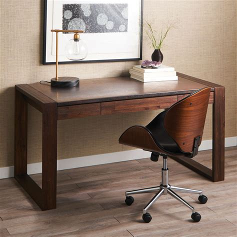 writing desk lotus copper writing desk fd60 c2 trails